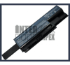 Acer Emachines G620 acer notebook akkumulátor