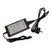 Nyomtató tápegység Epson PS170, PS180