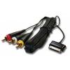 TV adapter kábel, Samsung Galaxy Tab GT-P1000