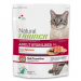 Trainer Natural Sterilised lazac - 3 kg