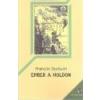 Attraktor Ember a Holdon - Francis Godwin