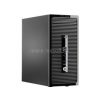 HP ProDesk 400 G2 Microtower PC + W8 2X120GB SSD Core i3-4160 3,6|16GB|0GB HDD|240 GB SSD|Intel HD 4400|W864|3év