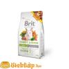 Brit Animals Junior Nyúl eledel 1.5kg