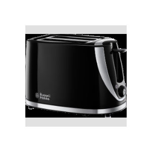 Russell Hobbs 21410-56 Mode Black