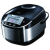 Russell Hobbs Cook@Home Multi Cooker