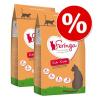 Feringa szárazeledel gazdaságos csomag 2 x 10 kg - Kacsa