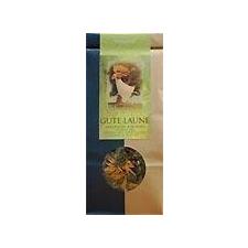 Sonnentor bio jókedv tea  50 g biokészítmény