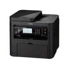 Canon i-SENSYS MF229dw nyomtató