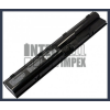 HSTNN-I97C-3 4400 mAh 6 cella fekete notebook/laptop akku/akkumulátor utángyártott