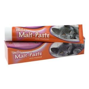 Smilla maláta-macskapaszta - 50 g