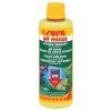 Sera pH/KH minus 250 ml