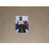 Upper Deck 2014-15 SPx Finite Rookies #FIJY James Young