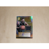 Panini 2014-15 Panini Gold Standard Gold Strike Jersey Autographs #16 Cory Jefferson/199
