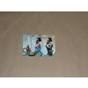 Topps 2004-05 Topps Luxury Box Three-Point Play Relics 75 #IID Andre Iguodala/Allen Iverson/Samuel Dalembert