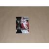 Upper Deck 2014-15 SPx #58 Aaron Gordon