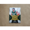 Upper Deck 2014-15 SPx Finite Rookies #FIGH Gary Harris