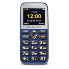 Doro Primo 365 mobiltelefon