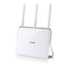 TP-Link Archer C8 AC1750 router