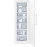 Electrolux EUF 2704 AOW fagyasztószekrény