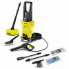 Karcher K 2 Premium Car and Home magasnyomású mosó
