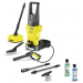Karcher K 2 Compact Car and Home T50 magasnyomású mosó