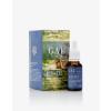 Synergytech kft GAL K2+D3 vitamin 20 ml