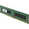 Crucial 8 GB DDR4-2133