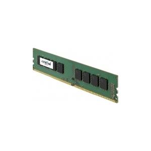 Crucial 4 GB DDR4-2133