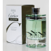 Cartier Eau De Concentree EDT 200 ml