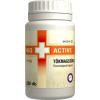 ENERGY Bio+Active Tökmagcsíra kapszula 250 db - Flavin7