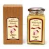 Dydex Méhpempős krémméz 20 g friss, tiszta BIO méhpempővel - 400 g/ üveg - Dydex