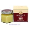 Dydex Friss, tiszta BIO méhpempő üveg tégelyben 100 g - Dydex