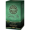 Green Tea Natúr (100g) - Flavin7