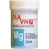 Flavin 7 Flavitamin Magnézium (60db) - Flavin7