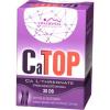 CaTOP kapszula (30db) - csontok problémáira - Flavin 7