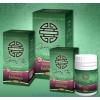 Green Tea Hibiszkusz (500g) - Flavin7