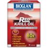 Bioglan Rákolaj - 30 db zselékapszula, Bioglan - hagyományos