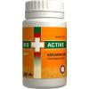 ENERGY Bio+Active Sárgarépacsíra kapszula 250db - Flavin7