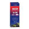 Flavin 7 Red Minerals drops - 84M (100ml) - Flavin7