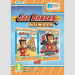 SAD GAMES Joe Danger Bundle PC