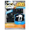 Metal Earth Star Wars: 3D fém modell - AT-AT lépegető