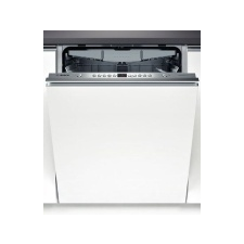 Bosch SMV58L60EU mosogatógép