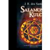 SANTOS, DOS J.R. - SALAMON KULCSA