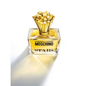 Moschino Cheap and Chic Stars EDP 100 ml