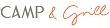 Campingaz Kemping felszerelések webáruház