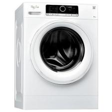 Whirlpool FSCR 70413 mosógép és szárító