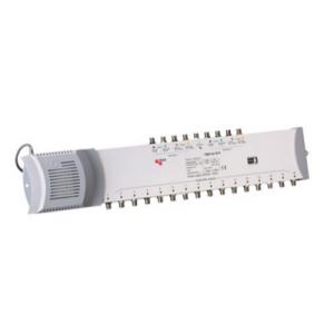 Triax-Hirschmann Triax TMS 9/16 P multikapcsoló