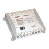Triax-Hirschmann Triax TMS 9/16 C multikapcsoló