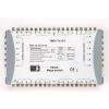 Triax-Hirschmann Triax TMS 17x12 C multikapcsoló