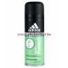 Adidas Foot Protect 150ml